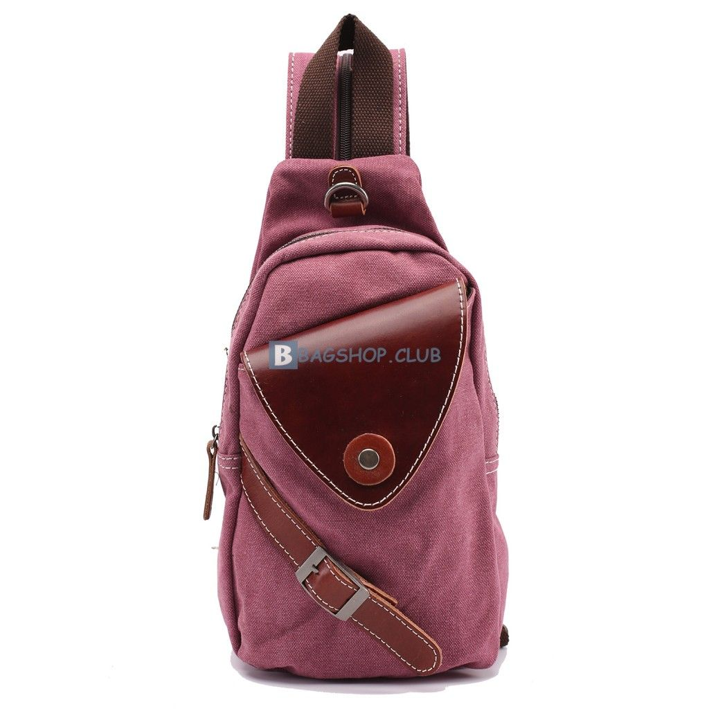 Mens Sling Bags Single Sling Backpacks | Bags, Products and Sling bags