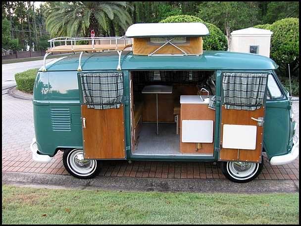 camper t1 bcnwax hotrods pinterest vw cars and. Black Bedroom Furniture Sets. Home Design Ideas