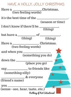 Crafty image with regard to free printable christmas story