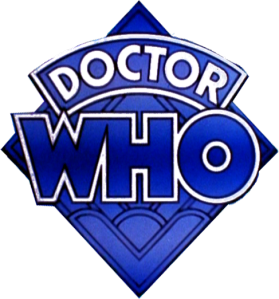 Posts About Doctor Who 3rd Doctor On The Daily P O P Doctor Who Doctor Who Logo Doctor Who Episodes