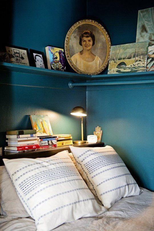 Small and Having It All: A Year of Small Space Advice ...