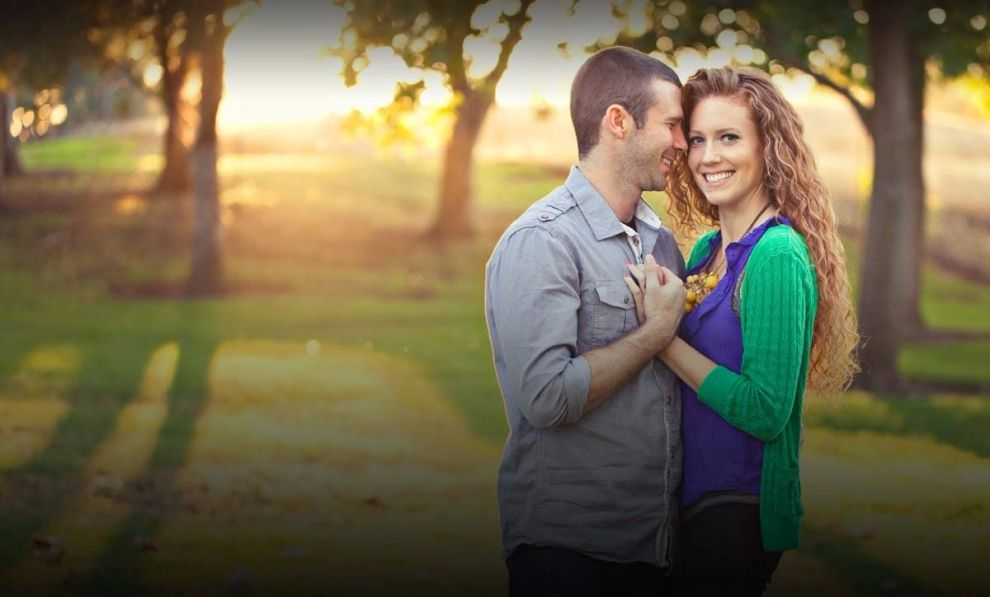 swedesboro christian dating site Swedesboro's best 100% free online dating site meet loads of available single women in swedesboro with mingle2's swedesboro dating services find a girlfriend or lover in swedesboro, or just have fun flirting online with swedesboro single girls.