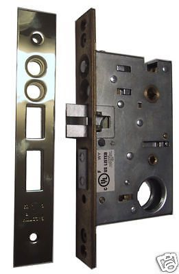 We Install And Repair Entry Door Locks For Residential Homes And Also For Offices Mortise Lock Entry Door Locks Entry Doors