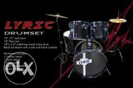 Drums Electronic Drumset For Sale Brand New Different Brands