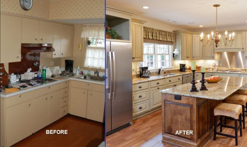 how-you-can-best-remodel-your-small-kitchen-kitchen-ideas-pertaining