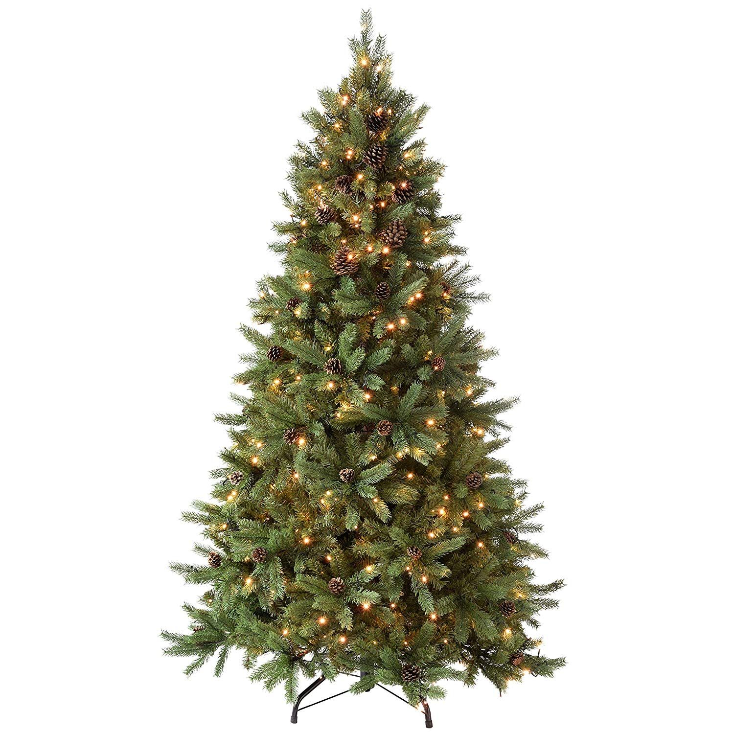 what is the purpose of a christmas tree