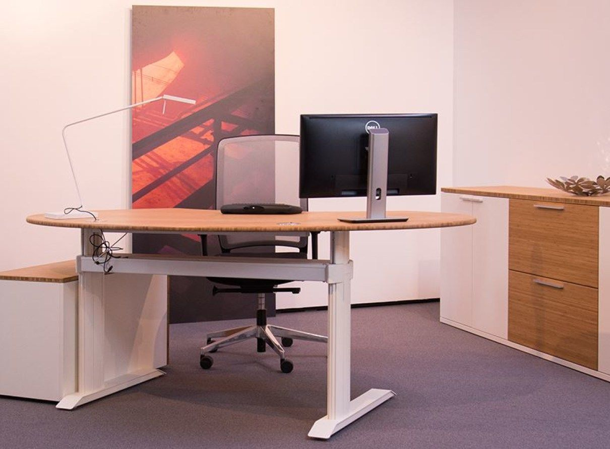 Elegant Optional Choice Home Office Furniture Houston The Most Convenient Home  Office Furniture Houston For Your Home