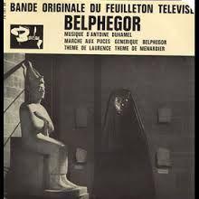 belphegor 1965 - Google Search
