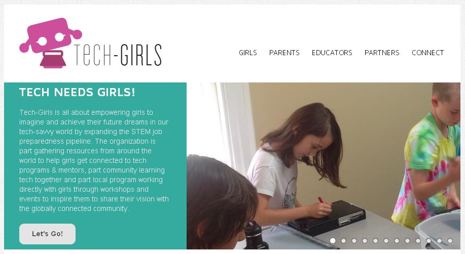 Работа для девушек на мероприятиях портретные модели работа