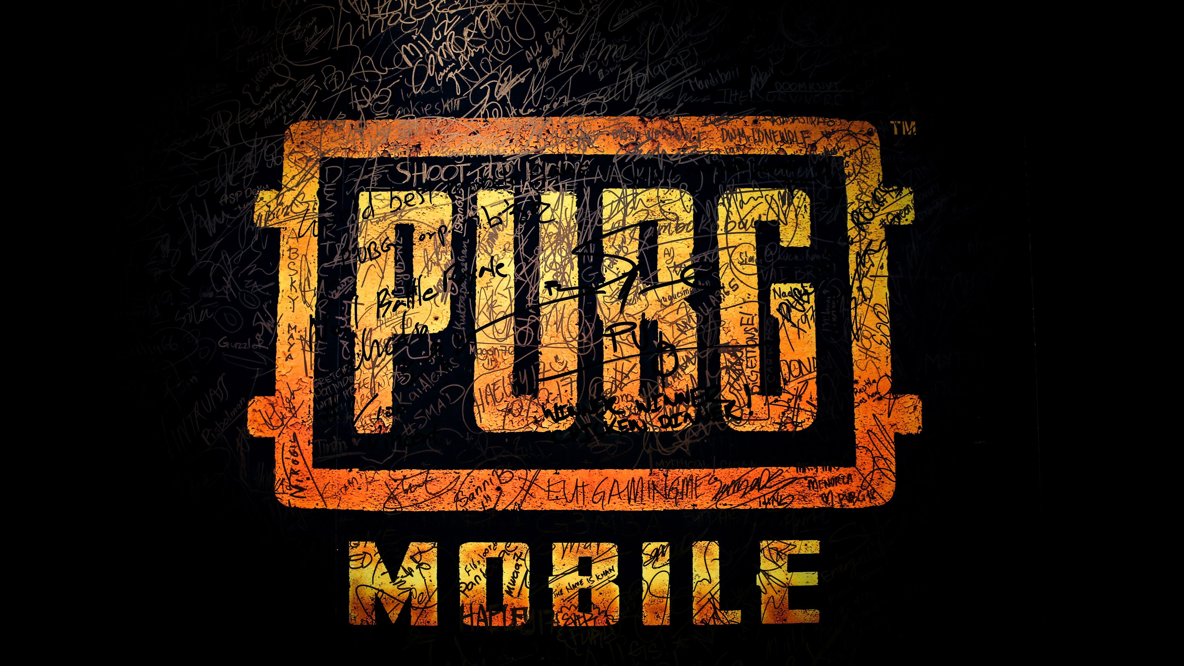 Pubg Mobile 4k Pubg Wallpapers Playerunknowns Battlegrounds