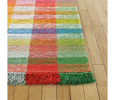 Modern Rugs And Flooring Design Within Reach Rugs Pinterest