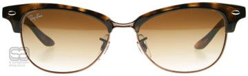 Ray-Ban Cathy Clubmaster