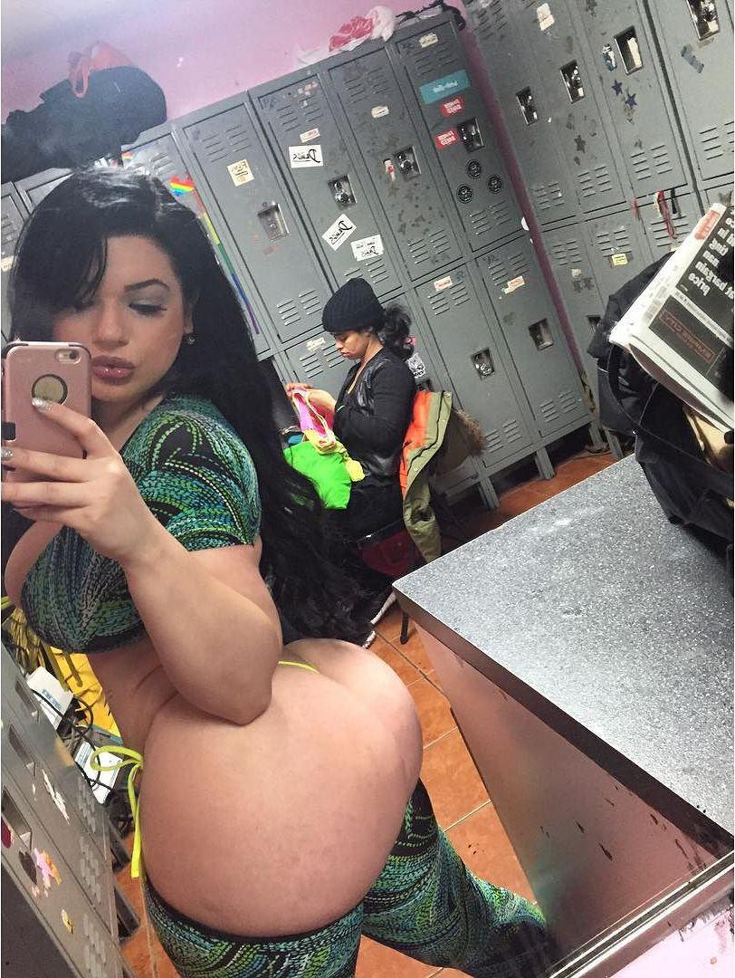Filipino porn girls webcam