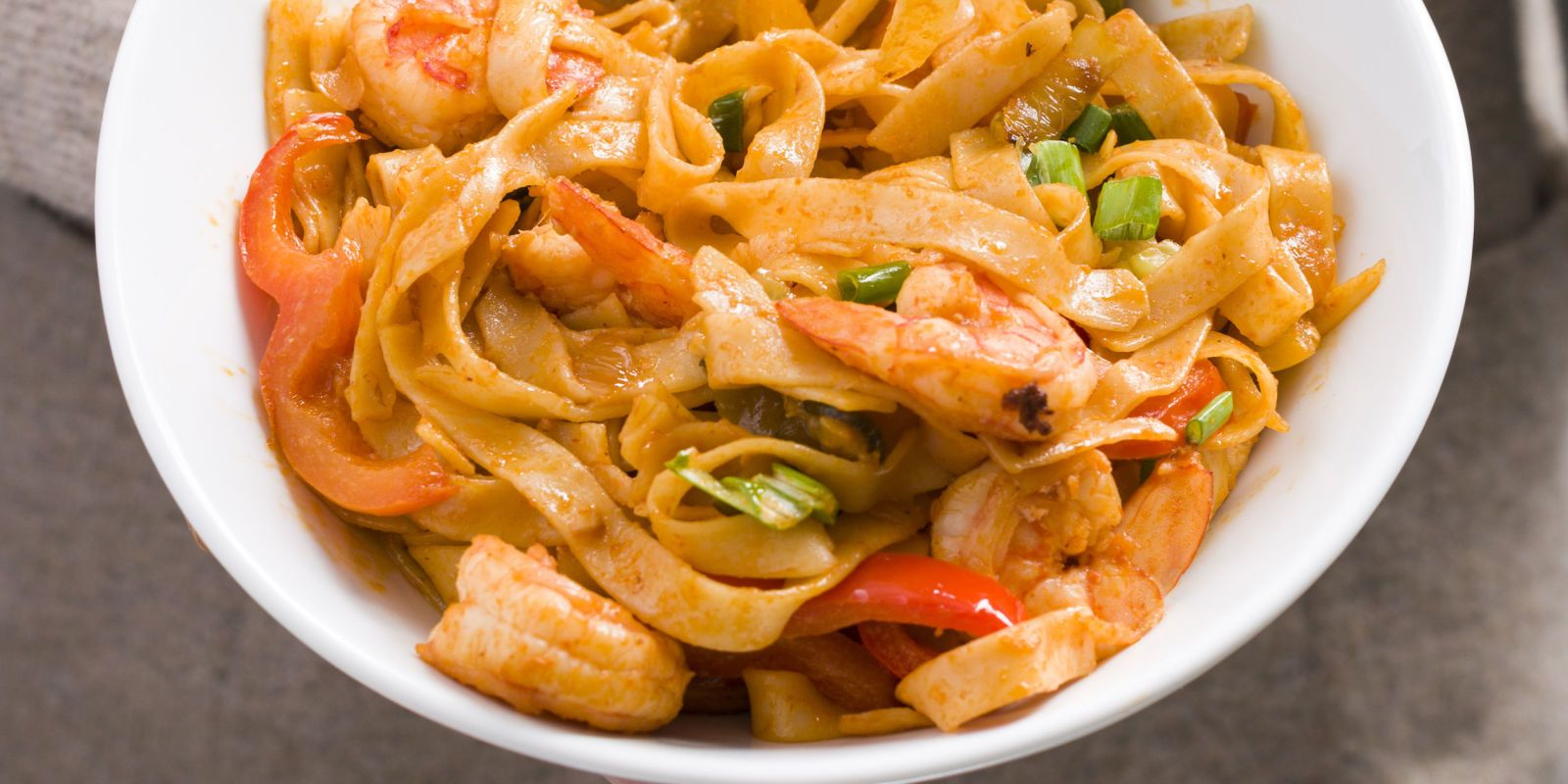 Chinese New Year Foods To Try This Year Chinese new year