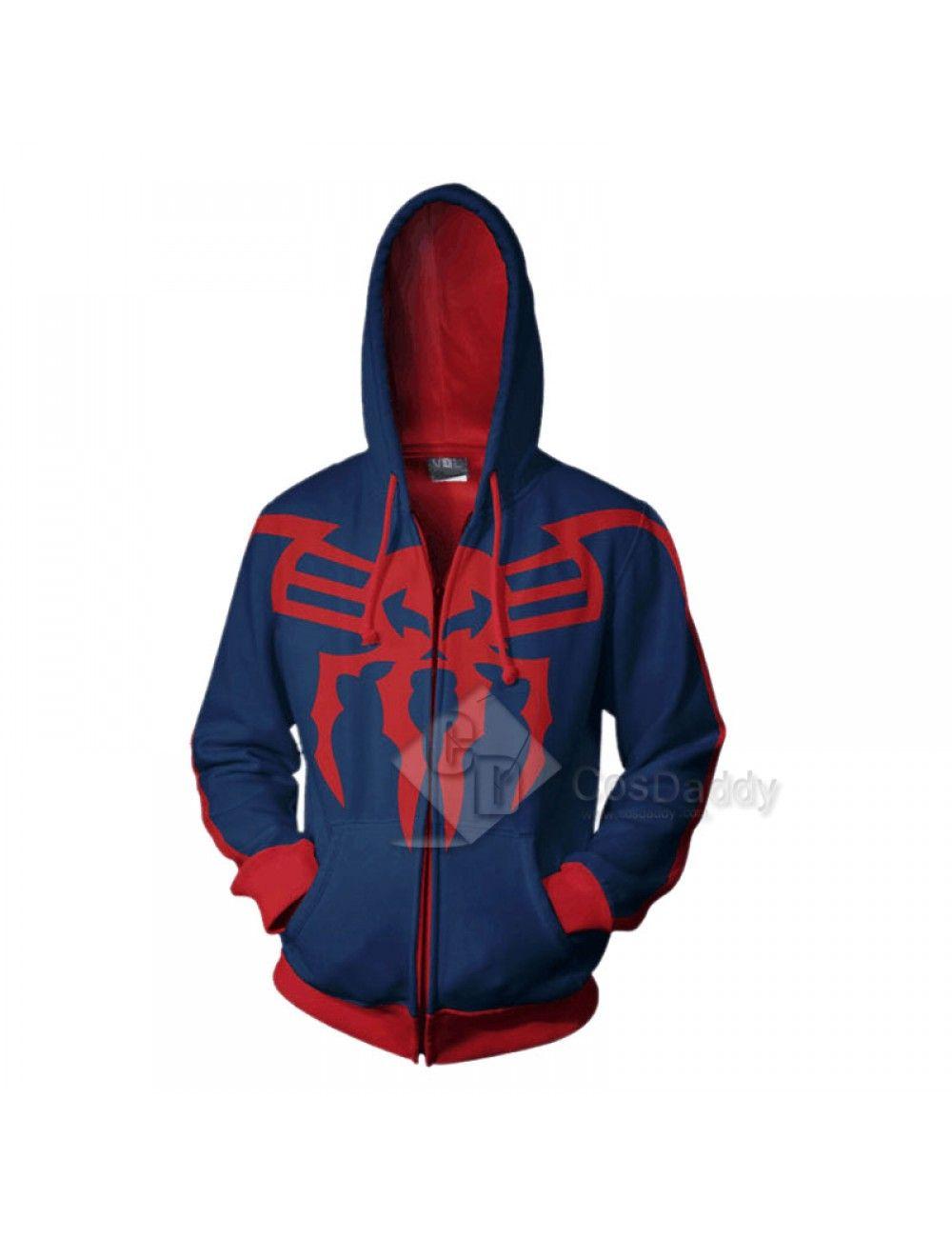Spider Man Peter Benjamin Parker 3d Printed Hoodie Sweatshirt Hoodies Men Sweatshirts Hoodie Hoodies Men Style [ 1300 x 1000 Pixel ]