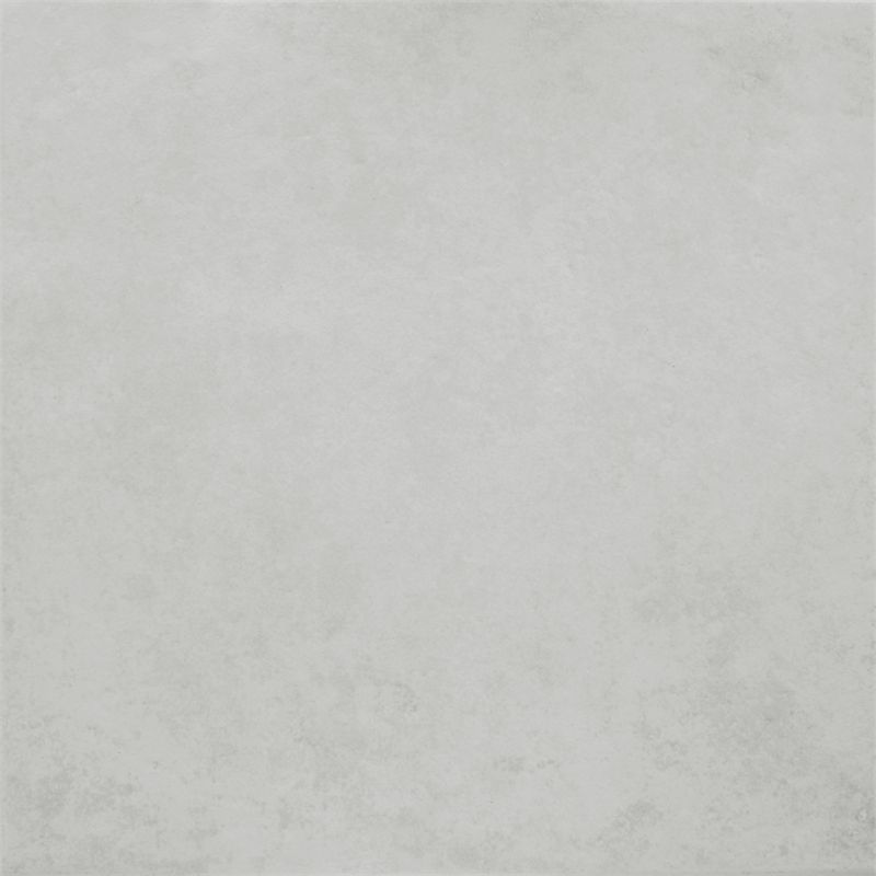 Cotto 330 X 330mm Thaicera Agra Grey Ceramic Floor Tile 2
