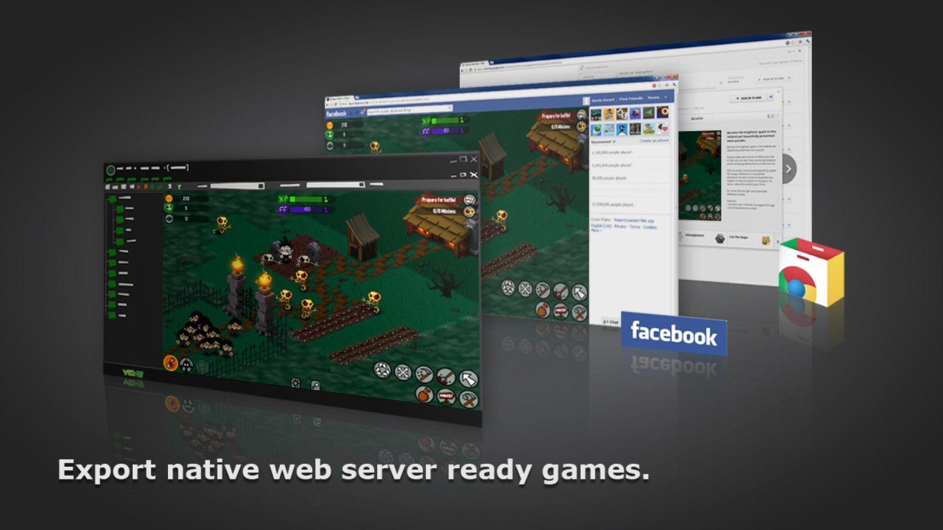 download game maker studio 2 full version