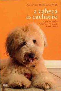 LATINDO SOM GRÁTIS CACHORRINHO DE DOWNLOAD