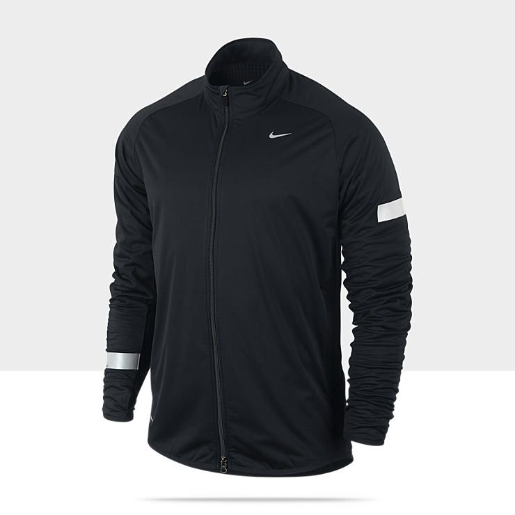 De Homme Course Nike Shield Pour Veste Pied À Element Rfxd78w
