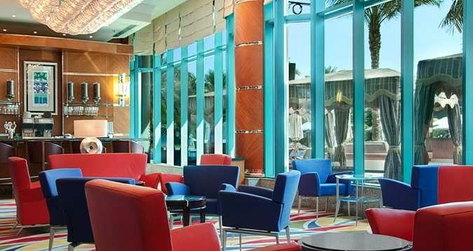 Jumeirah Beach Hotels Resorts Hilton Dubai Jumeirah Resort Hotel Beach Hotel Resort Resort