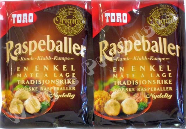 Raspeballer Or Kumle My Friend Says They Are Like Macaroni And Cheese Here In The Us Simple Fare Scandinavian Food Food Norwegian Food