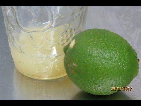 Remedio Natural Para Baixar O Acido Urico Como Baixar E Eliminar