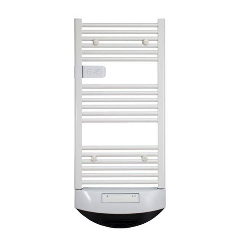 50 Chauffage Salle De Bain Calor 2019 Electronic Products Home Appliances