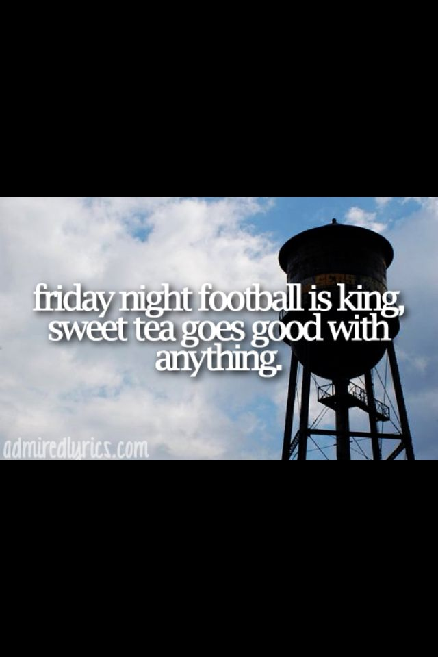 Water Tower Town-Scotty McCreery