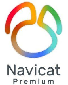 download navicat premium 12 crack