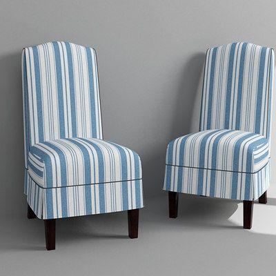 Chair 3D Model - 3D Model
