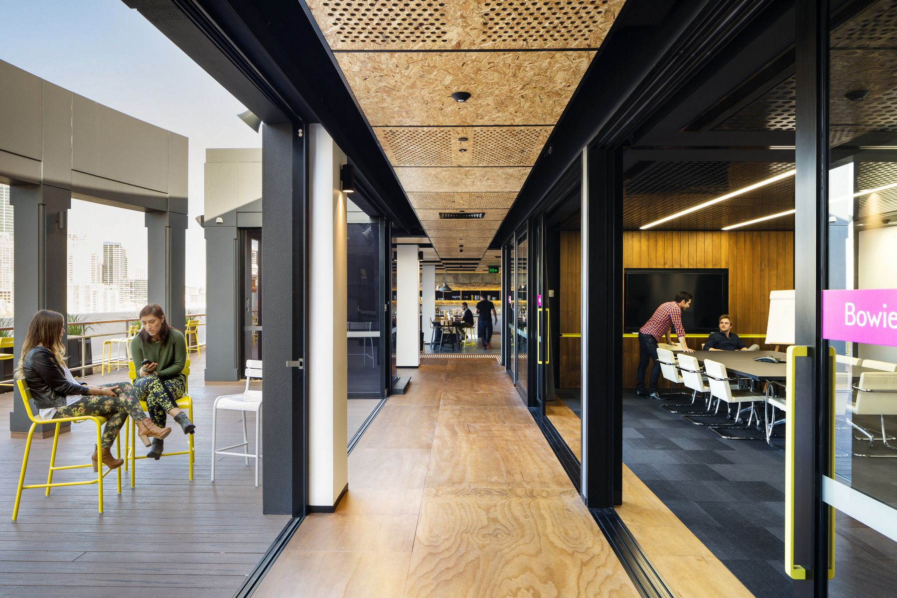 jwt new york office. australian interior design awards the best workplace designs in australia jwt sydney by geyer activity based working offices pinterest jwt new york office