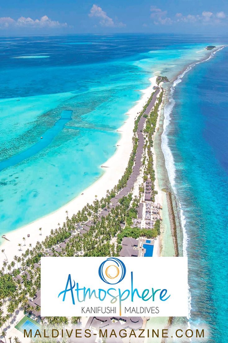 e5fe7fbe760c6 Atmosphere Kanifushi Maldives offers a uniquely exclusive premium all- inclusive holiday plan, whereby enhancing the typical 5-star Maldivian  resort ...