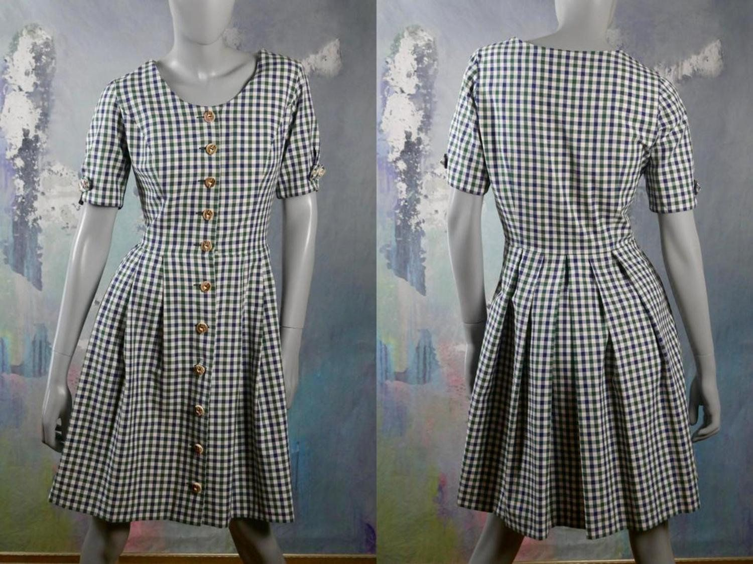 Spectacular 50 S Style Dresses For Sale Uk Xo Vintage Dresses Vintage 1950s Dresses 50 Style Dresses