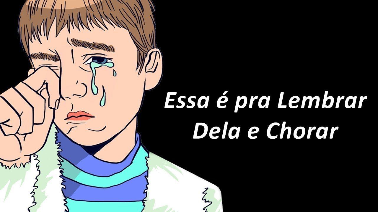 Gustavo Gn Essa E Pra Lembrar Da Morena Musica Trap Morenas