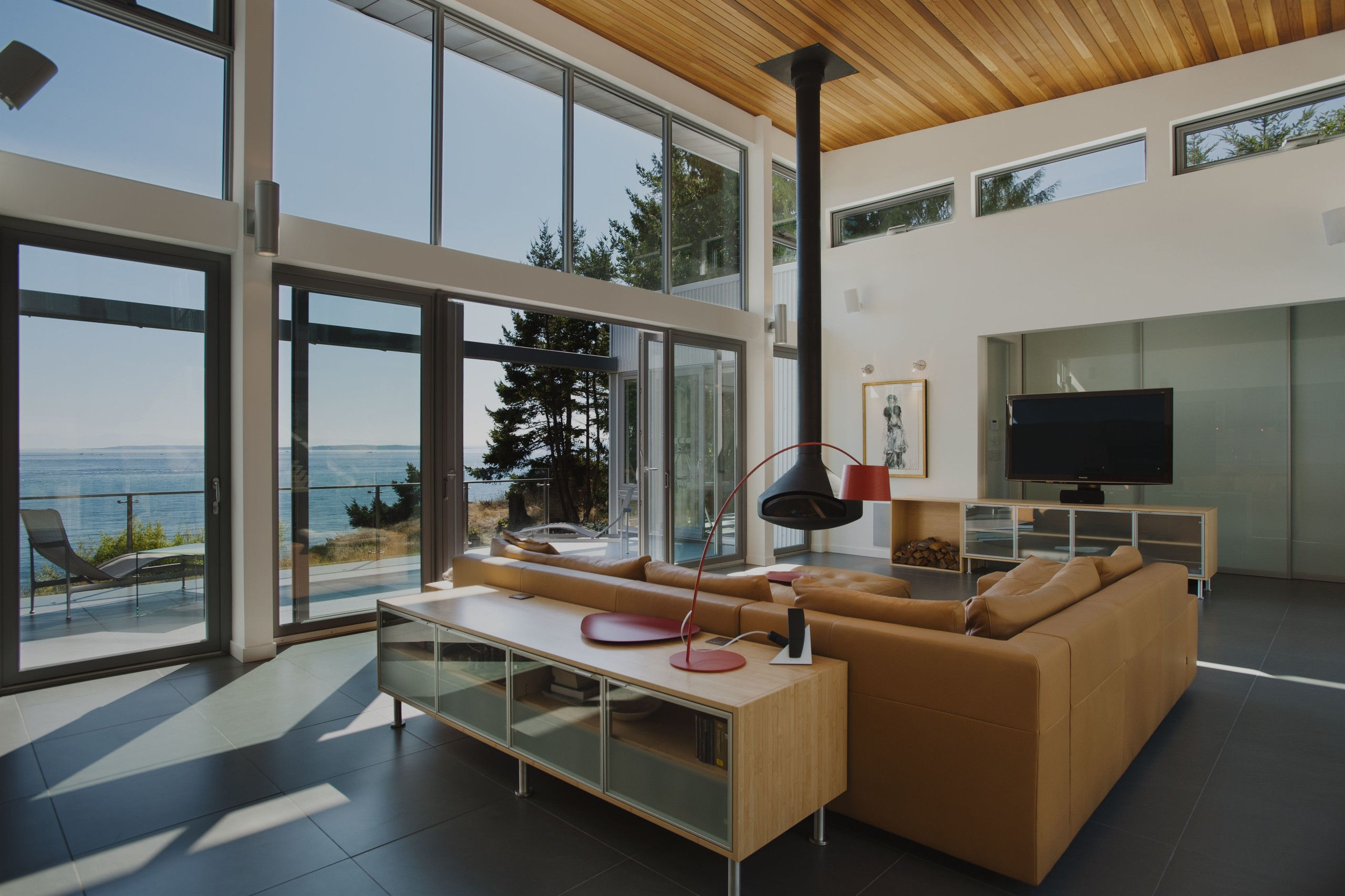 Classic Window Products | Cascadia Windows & Doors ... on Cascadia Outdoor Living Spaces id=17989
