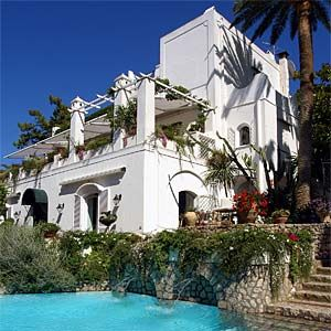 Italian Villa Travel Blog Italian Villas For Rent Italian Villa Spanish Villas
