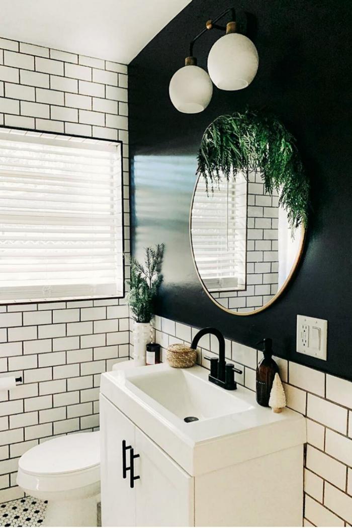 Lovely Design Bathroom Storage Ideas