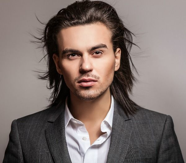 For the guys how to grow your hair out boy hairstyles awesome for the guys how to grow your hair out winobraniefo Image collections
