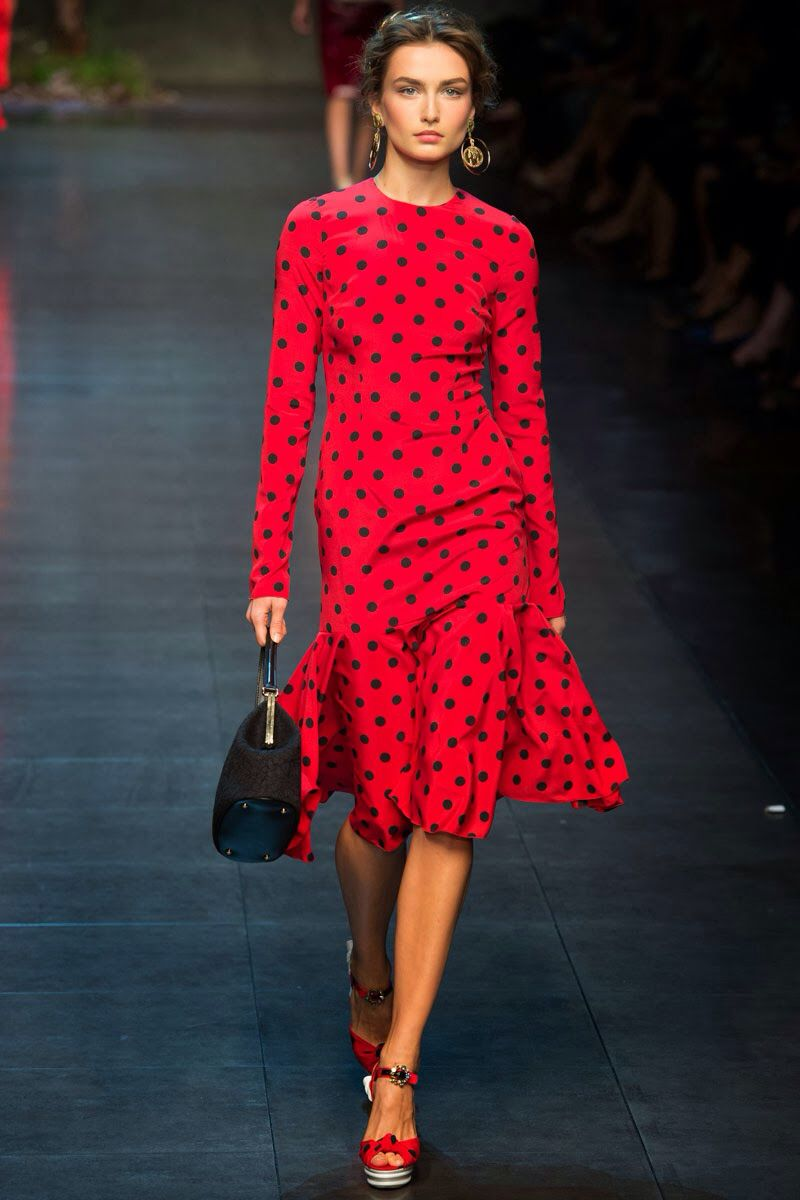 Pin by marianne van oorsouw on dots pinterest fasion stylish