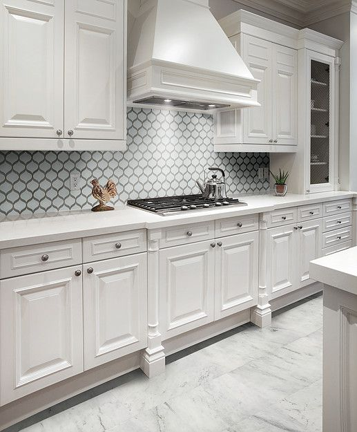 Pin By Westchester Tile Marble Corp On Kitchen Idea Pinterest Marbles Budgeting And Kitchens