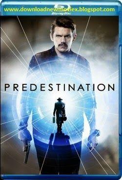 Predestination 2014 Full Movies Online