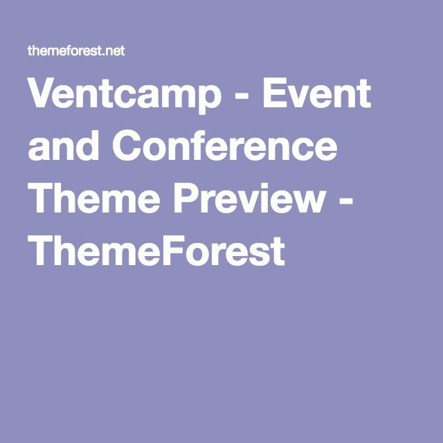 discover of premium wordpress themes website templates including multipurpose and responsive bootstrap templates email templates html templates