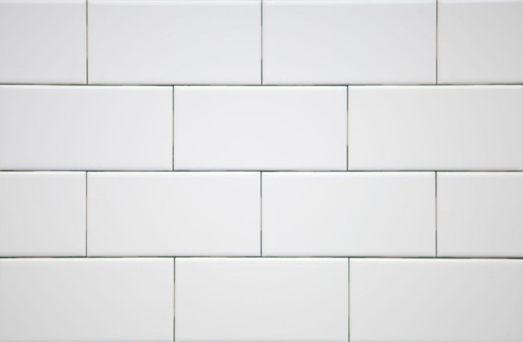 Bathroom Modern Style White Tile Floor Texture 20 Big White Tiles In Bathrooms Install Tile Textured Subway Tile Kitchen Wall Tiles Modern White Tile Floor