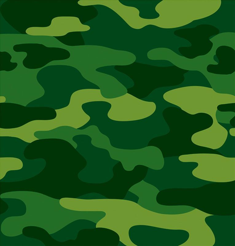 Tischtuch Camouflage From Partydreams At Camouflage Wallpaper Camo Wallpaper Camoflauge Wallpaper Camouflage wallpaper hd for iphone