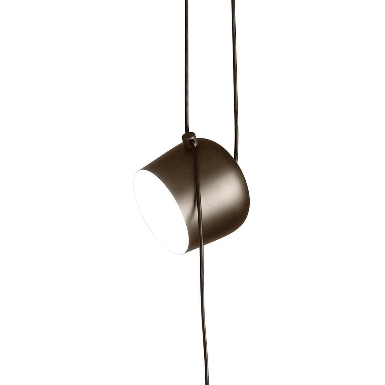 Aim Small hanglamp LED   Flos   Hanglamp, Led en Lampen