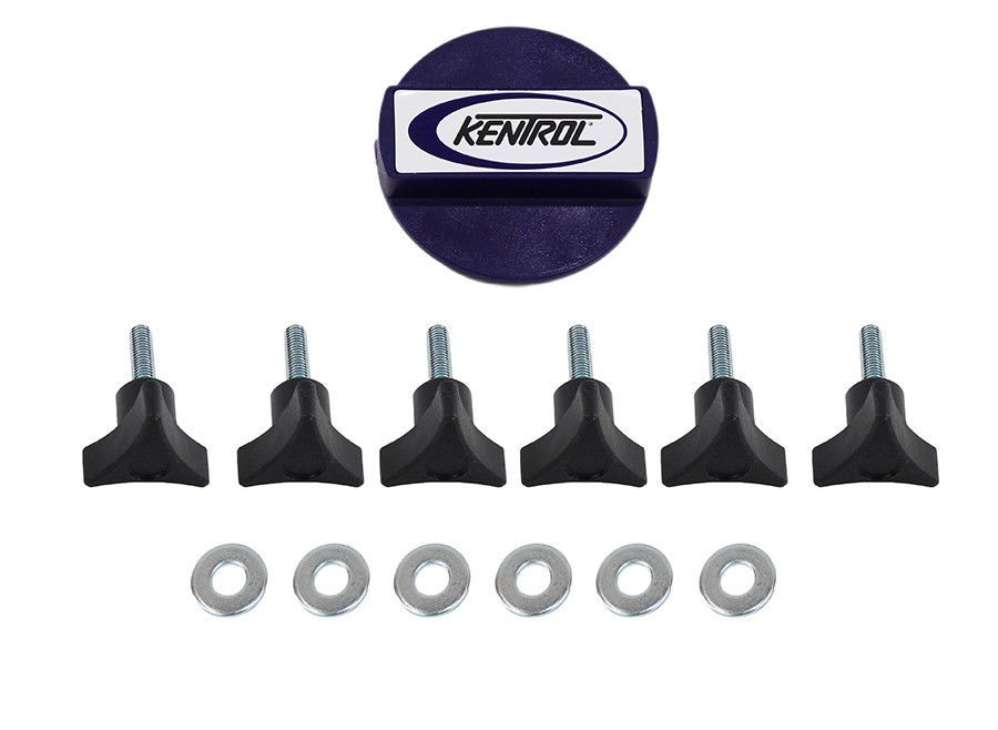 Details About Ultimate Hard Top Removal Kit For Jeep Wrangler Jk