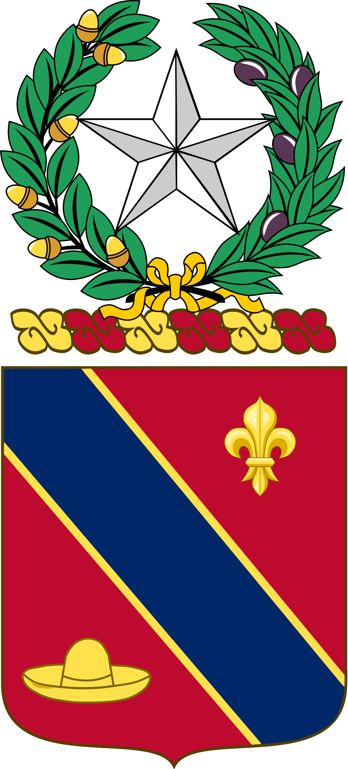 133rd Field Artillery Regiment United States Wikipedia
