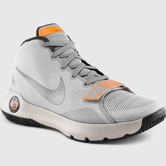 2114330e21961 Kevin Durant Nike KD Trey 5 III Basketball Shoe Men s