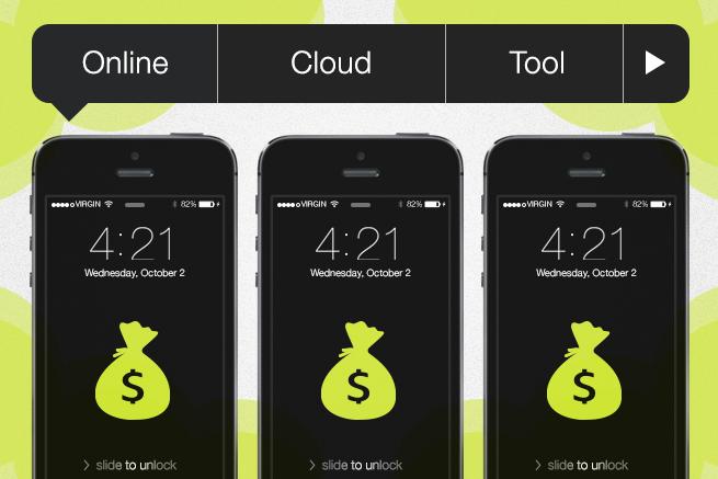 貯金がしたいあなたへ 無料で使える簡単 便利なフリー家計簿アプリ7