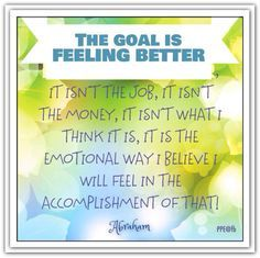 Image result for abraham hicks quotes on joy